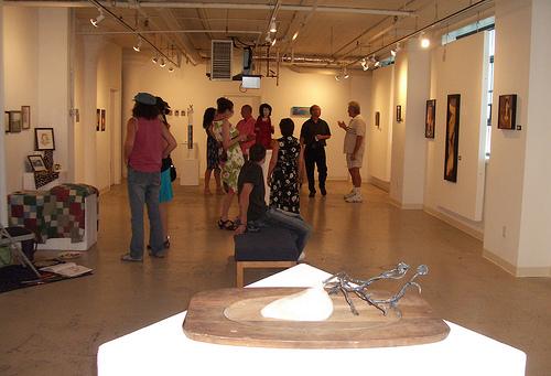 GalleryShow
